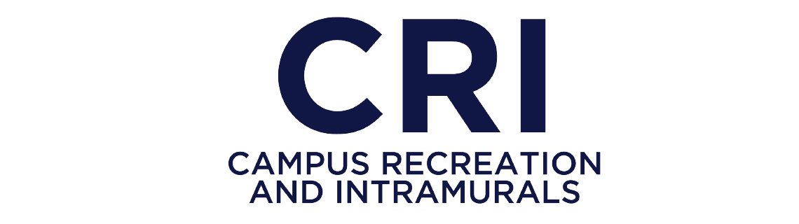 Campus Recreation & Intramurals at Georgia Southern University