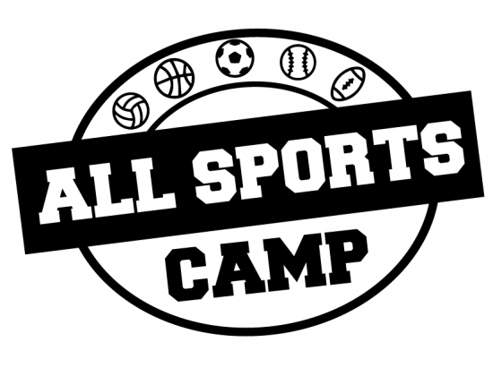 All Sports Camp (June 24 - 28)